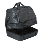 Image of Beretta Transformer Medium Cartridge Bag - Black