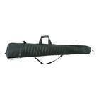 Image of Beretta Transformer Medium Soft Gun Case - Black