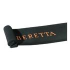 Image of Beretta Transformer Neoprene Gun Sleeve - Black