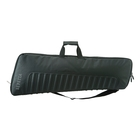 Image of Beretta Transformer Take Down Gun Case - Black