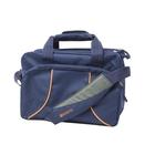 Image of Beretta Uniform Pro Cartridge Bag - 10 Boxes - Blue, Grey & Orange