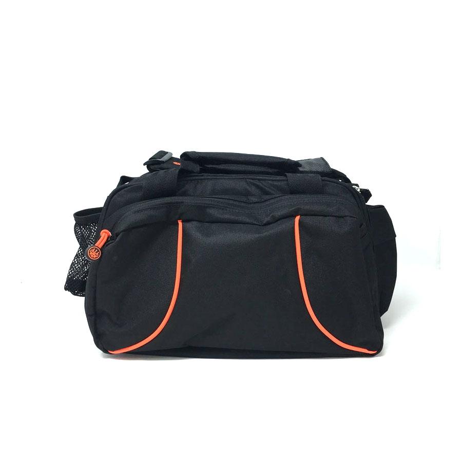 ... Image of Beretta Uniform Pro Field Bag - Black ...