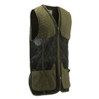 Image of Beretta Urban Camo Mesh Vest - Dark Olive