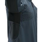 Image of Beretta Windshield Shooting Jacket - Blue Navy