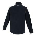Image of Beretta Woodbridge Fleece - Charcoal Blue