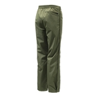 Image of Beretta WP Packable Overpants - Green