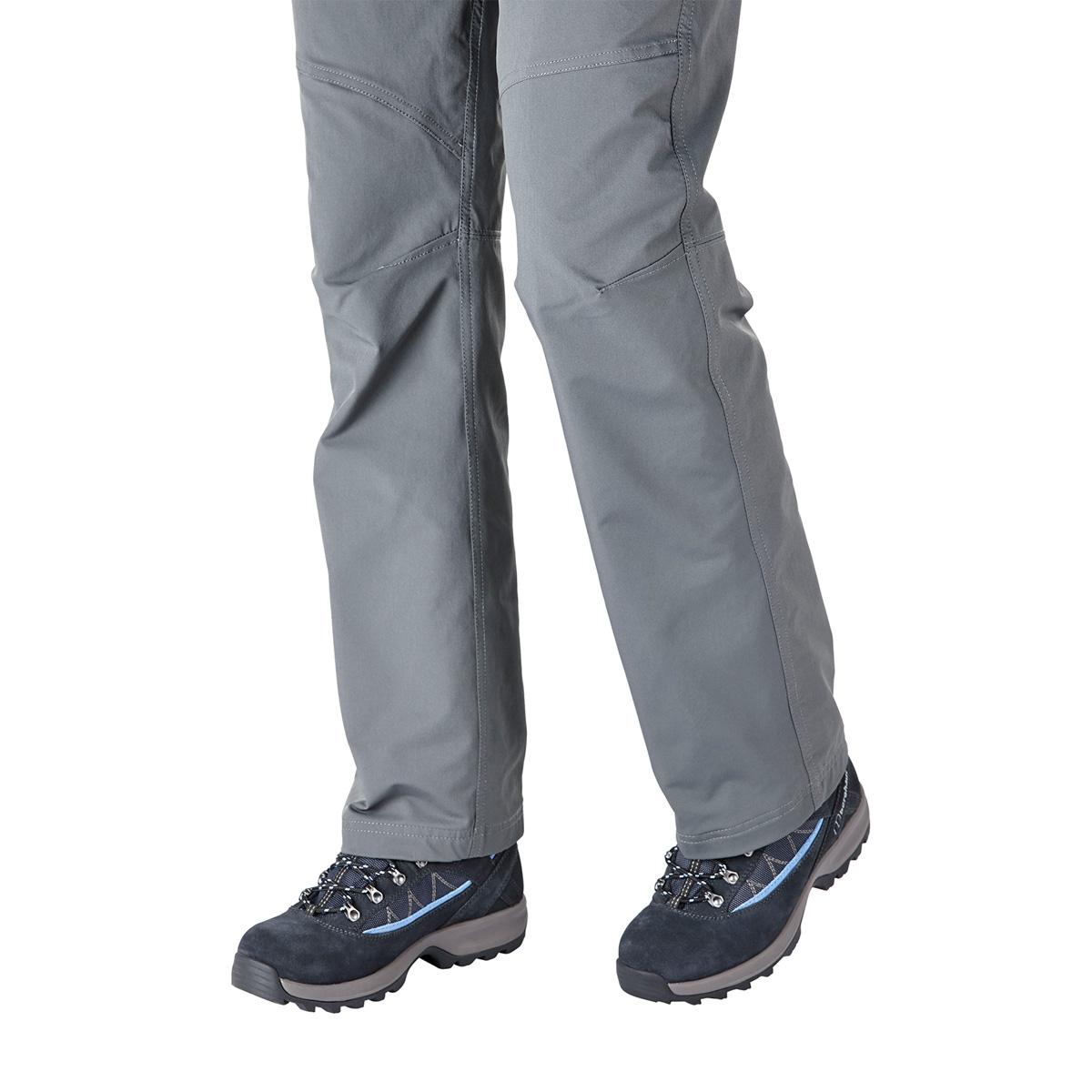 ... Image of Berghaus Explorer Trek Plus GTX Walking Boots (Women s) - Navy    Soft 3bda2b8db