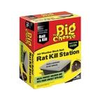 Image of Big Cheese RTU Rat Kill Station