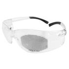 Image of Birchwood Casey Off-Eye Optical Lens Filters - Assorted Kit