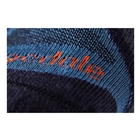 Image of Bridgedale Trailsport Lightweight T2 3/4 Crew Sock (Men's) - Storm/Navy
