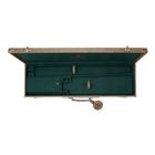 Image of Browning Grouse Gun Case - Brown