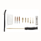 Image of Browning Pistol Cleaning Kit