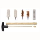 Image of Browning Shotgun Cleaning Kit