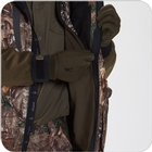 Image of Browning Xpo Light Zippin Jacket - Realtree Xtra