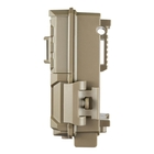 Image of Bushnell 24MP Core Trail Camera - Low Glow - Tan