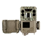 Image of Bushnell 30MP Core DS Trail Camera - No Glow - Treebark