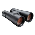 Image of Bushnell Engage EDX 12x50 Binoculars - Black