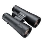 Image of Bushnell Engage EDX 10x50 Binoculars - Black