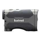 Image of Bushnell Engage 1300 Laser Rangefinder