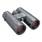 Image of Bushnell Engage EDX 8x42 Binoculars - Black