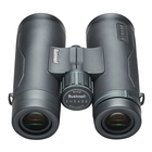 Image of Bushnell Engage EDX 8x42 Binoculars - Black