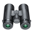 Image of Bushnell Engage DX 10x42 Roof Prism Binoculars - Black