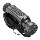 Image of Bushnell Equinox X650 Digital NV Monocular - Black