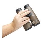 Image of Bushnell Forge 10x42 Binoculars - Terrain