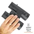 Image of Bushnell Legend 10x42 Roof Prism Binoculars