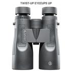 Image of Bushnell Legend 12x50 Roof Prism Binoculars