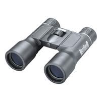 Bushnell Powerview 16x32 Compact Binoculars