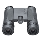 Image of Bushnell Prime 10x25 Binoculars - Black