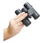 Image of Bushnell Prime 10x28 Binoculars - Black