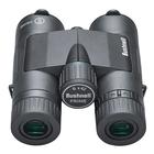 Image of Bushnell Prime 10x42 Binoculars - Black