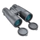 Image of Bushnell Prime 12x50 Binoculars - Black