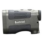 Image of Bushnell Prime 1300 Laser Rangefinder - Black