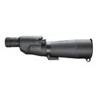 Image of Bushnell Prime 20-60x65 Straight Spotting Scope - Black