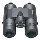 Image of Bushnell Prime 8x42 Binoculars - Black
