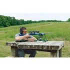 Image of Caldwell Rock BR Comp. Front Shooting Rest