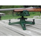 Image of Caldwell Rock Deluxe Shooting Rest