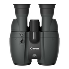 Image of Canon 12x32 IS Image Stabilising Binoculars