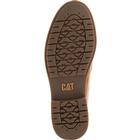 Image of CAT Cason Shoes (Men's) - Artisan's Gold