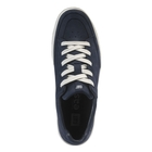 Image of CAT Fontana Shoes (Men's) - Dress Blues