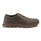 Image of CAT Intent Shoes (Men's) - Coffee Bean