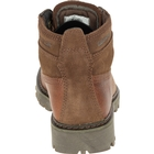 Image of CAT Melody Womens Casual Boots (Women's) - Nuts/Peat