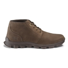 Image of CAT Prepense Casual Boots (Men's) - Summer Brown