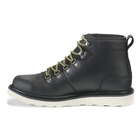 Image of CAT Shaw Casual Boots (Men's) - Black