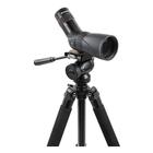 Image of Celestron Hummingbird 9-27x56mm Micro Spotter c/w Carry Case - Black