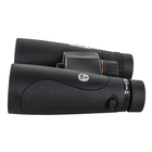 Image of Celestron Nature DX ED 12x50 Binoculars - Black