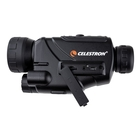 Image of Celestron NV-2 Night Vision Scope - Black